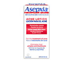 ASEPXIA ACNE LOTION 4 OZ  (GENOMMA)