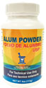 ELP Alum Powder 4 Oz