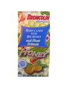 BRONCOLIN DROPS 1.4 OZ