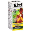 TUKOL EXTRA STRENGTH 4 OZ. (GENOMMA)