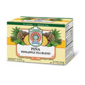TADIN TEA PINEAPPLE 24'S