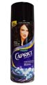 CAPRICE SPRAY BIOTINA 316 ML