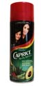 CAPRICE SPRAY CHILE 316 ML