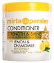 MIRTA DE PERALES CHAMOMILE LEMON HAIR CONDITIONER 6 OZ