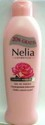 NELIA GEL ORIGINAL ROSA 750ml