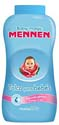 MENNEN POWDER BLUE 200 GM