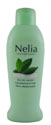 NELIA TÉ VERDE GEL REVIT 750ml