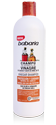 BABARIA VINEGAR SHAMPOO 600 ML